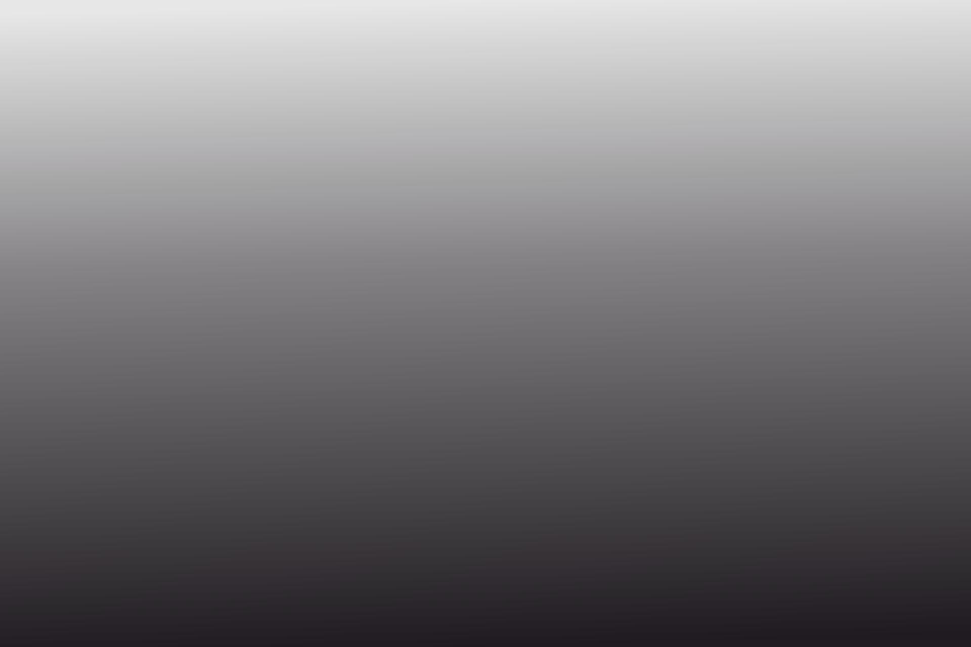 HintergrundSilberSchwarzVerlauf1920x1280
